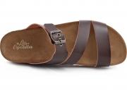 Men's Shoes Las Espadrillas 06-0188-002 3