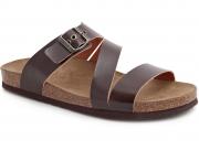 Men's Shoes Las Espadrillas 06-0188-002 0