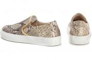 Canvas shoes Las Espadrillas 5109 SL 2
