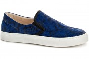 Women's Shoes Las Espadrillas 5128 SL