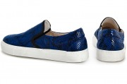 Slip ons Las Espadrillas 5128 SL 2