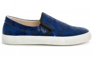 Slip ons Las Espadrillas 5128 SL 4