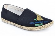 Men's Shoes Las Espadrillas 929-27SL