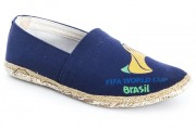 Men's Shoes Las Espadrillas 929-89SL