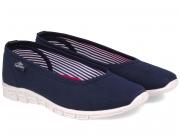 Kid's shoes Las Espadrillas 22636-89SP