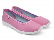 Kid's shoes Las Espadrillas 22635-3428