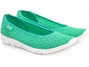 Kid's shoes Las Espadrillas 32636-28