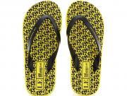 Men's Shoes Las Espadrillas F6574-2127