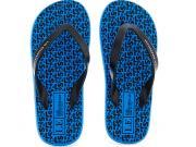 Men's Shoes Las Espadrillas F6574-4227