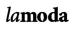 lamoda