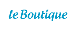 leboutique