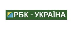 company.rbc.ua