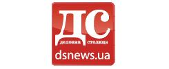 dsnews.ua