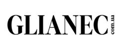 glianec.com.ua