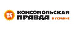kp.ua