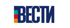 vesti-ukr.com